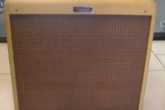 1993 Fender Blues Deville 1