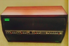 Trace Acoustic TA-200S 1