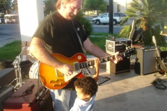 4-Humble-Blues-All-Stars-Sound-Check-1st-Friday-The-Filling-Station-San-Antonio-TX.-2
