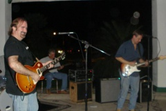 6-Humble-Blues-All-Stars-Sound-Check-1st-Friday-The-Filling-Station-San-Antonio-TX.-5