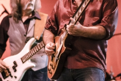 The-Blues-Gene-At-Dixie-Roadhouse