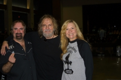 Vintage-Guitar-Show-New-Braunfels-TX-With-Ray-Wylie-Hubbard-2