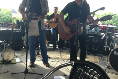 With-Stringtown-at-Micelis