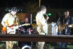 With-The-Blues-Gene-Jimbobs-Cape-Coral-FL